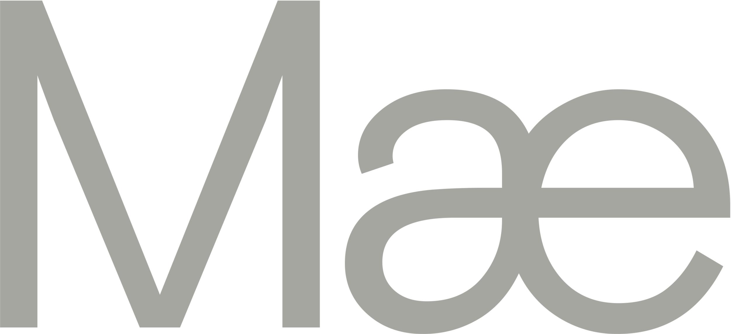 TA4-014_Logo2015Grey.png