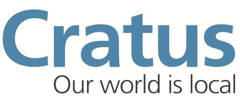 CMYK_Cratus_Logo.png