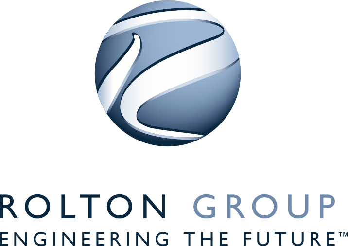 Rolton Group logo.png