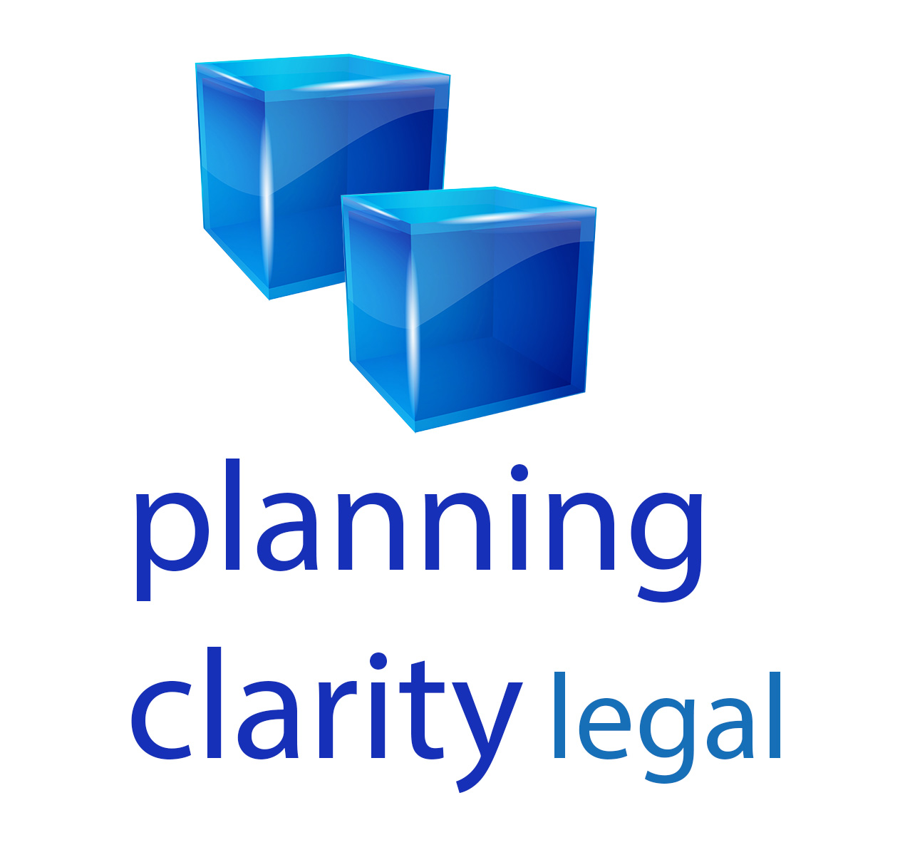 Planning Clarity Legal Square Logo.jpg