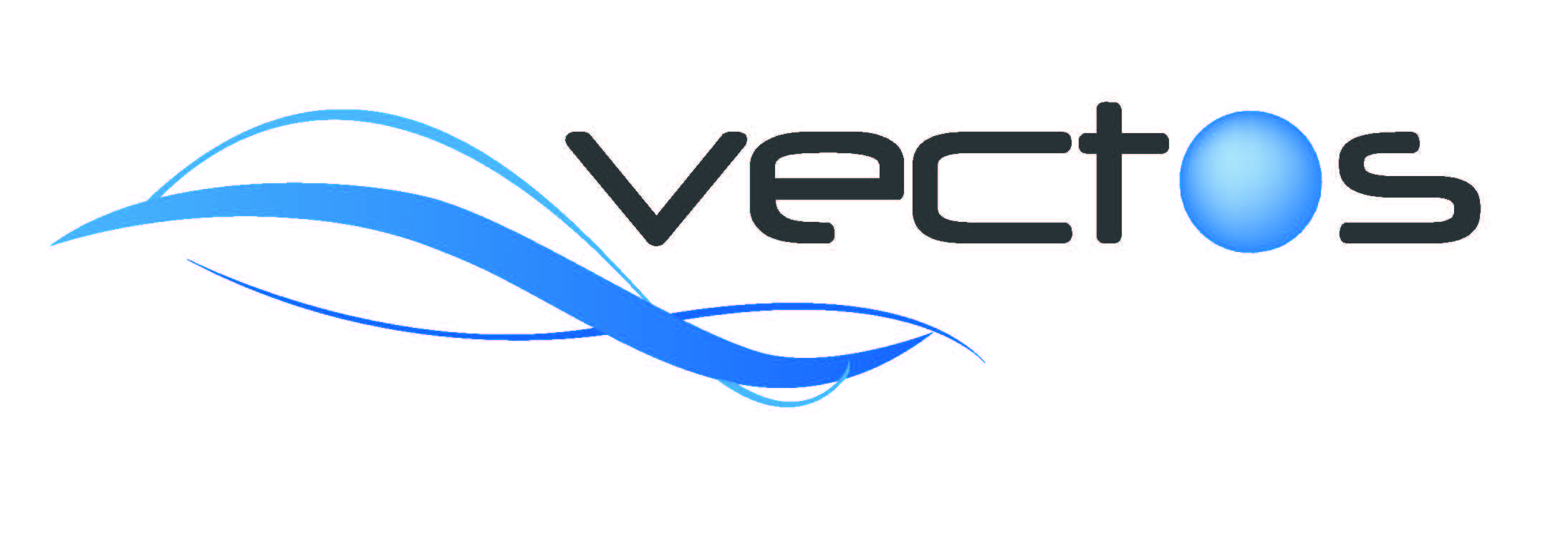 VECTOS LOGO_new.jpg