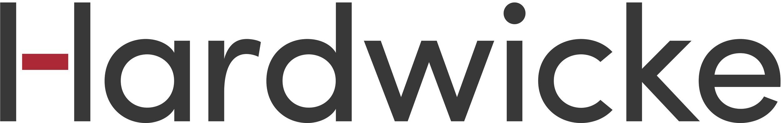 Hardwicke_Logo_CMYK.jpg