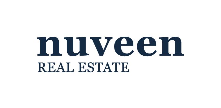 cmyk_Nuveen_RealEstate_logo.jpg