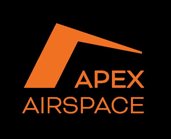 Apex_Airspace_Logo_Master.png