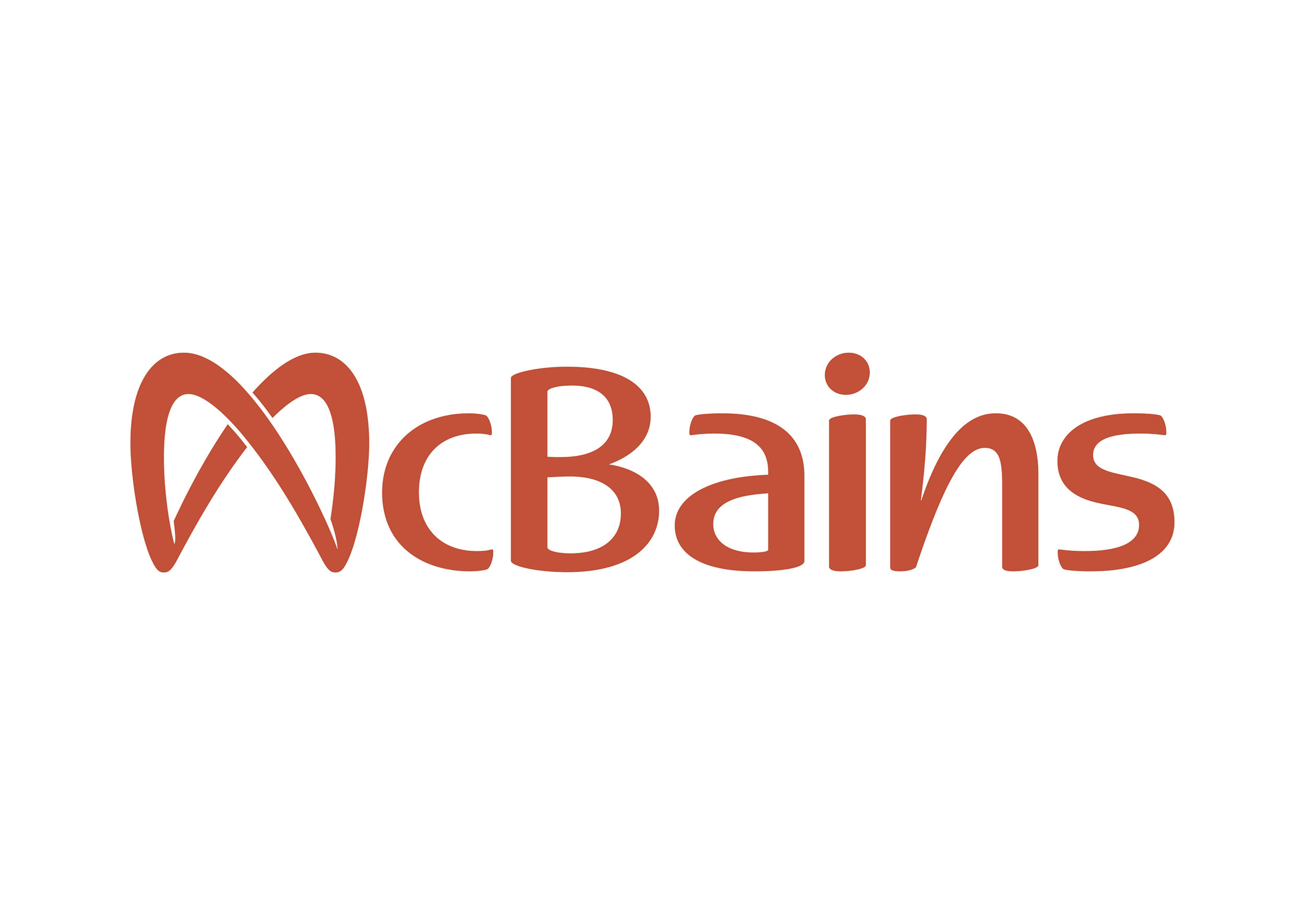 McBAINS_LOGO_ORANGE_rgb copy.png