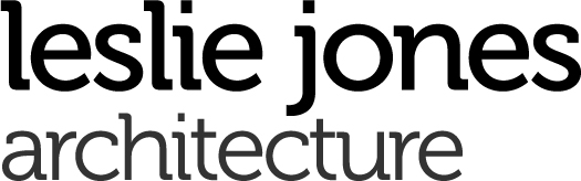 LJA logotype Black and charcoal.jpg