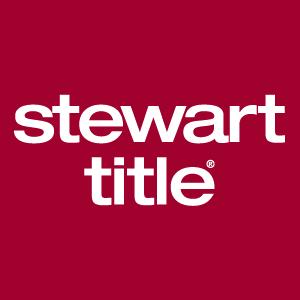 stewart title logo square.jpg