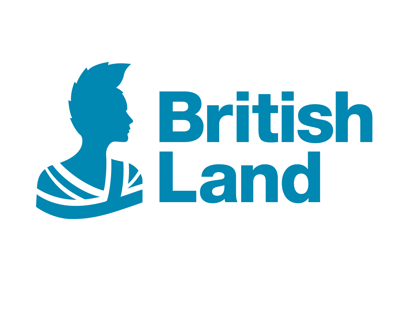 British Land Logo-01.png