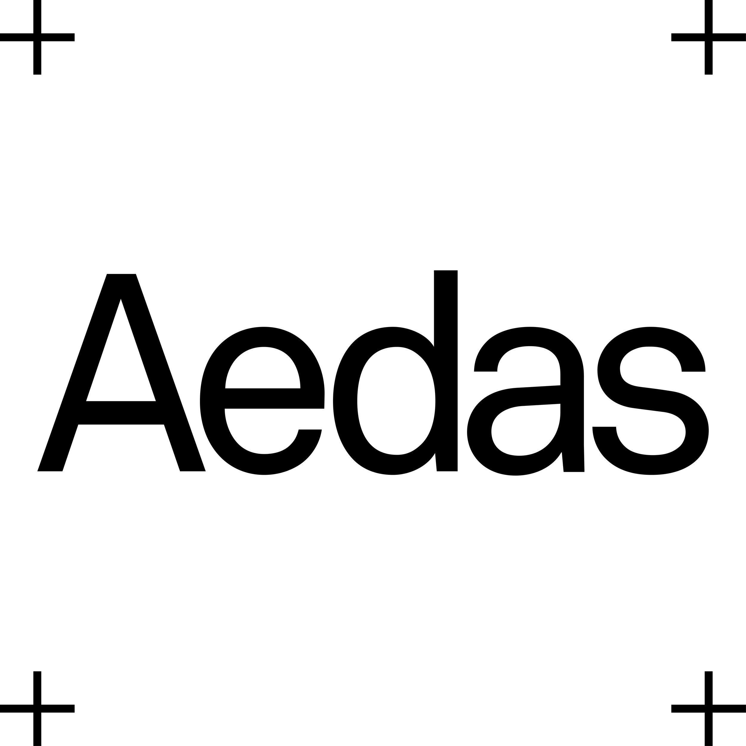 Aedas Logo.jpg