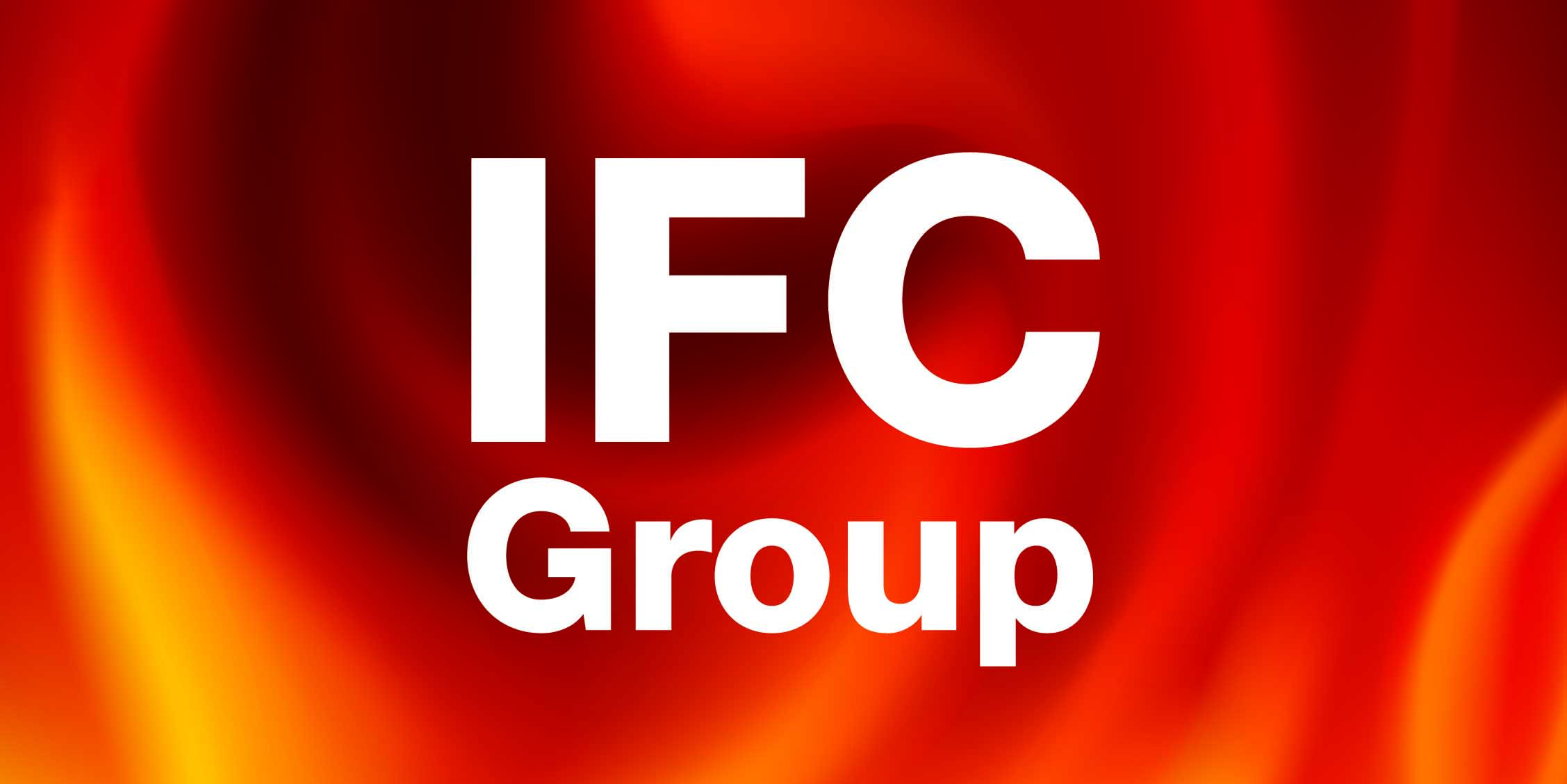 NEW IFC GROUP LOGO.jpg