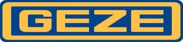 GEZE_Logo_1.jpg