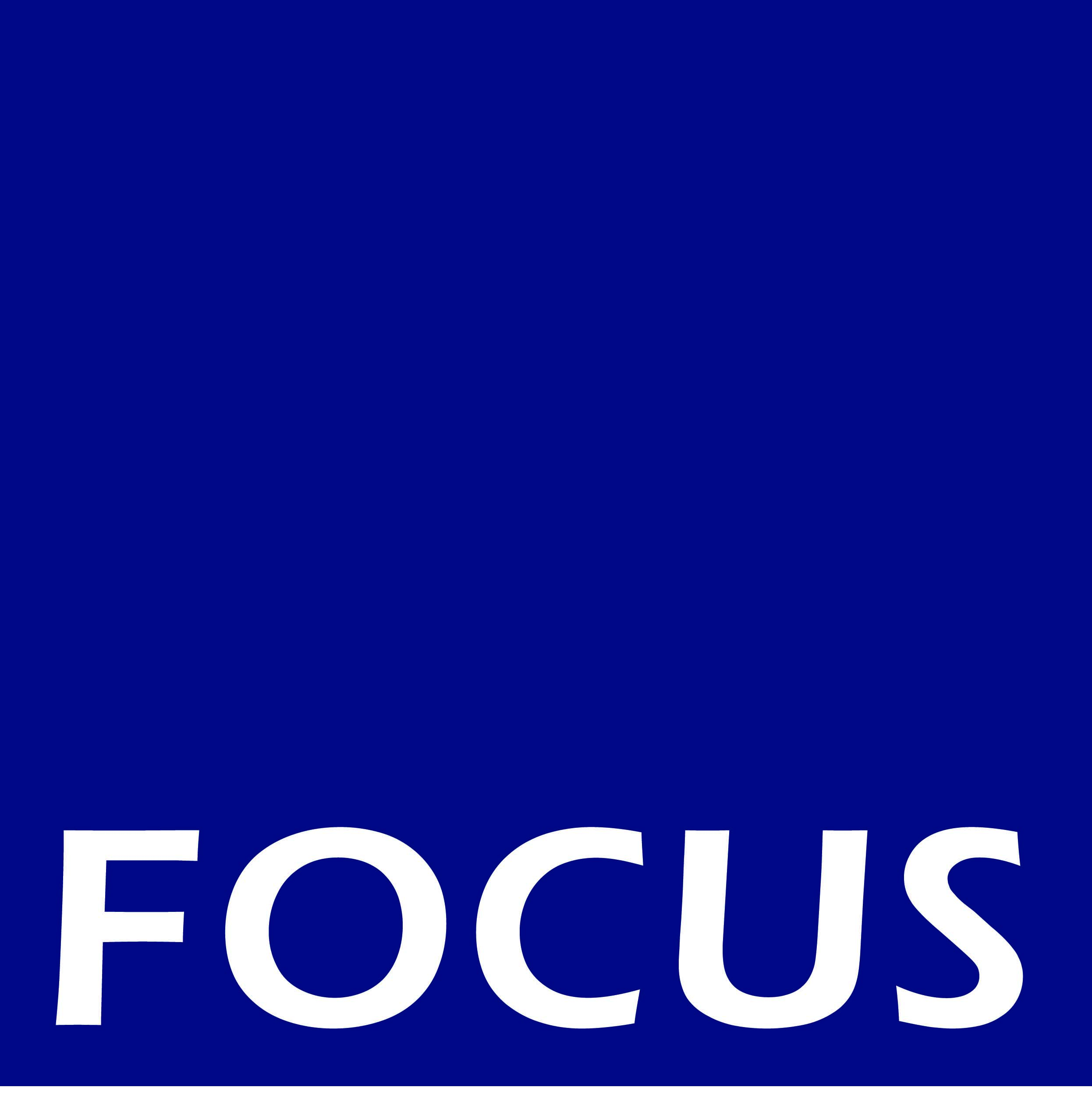 Focus Logo Large Format.jpg