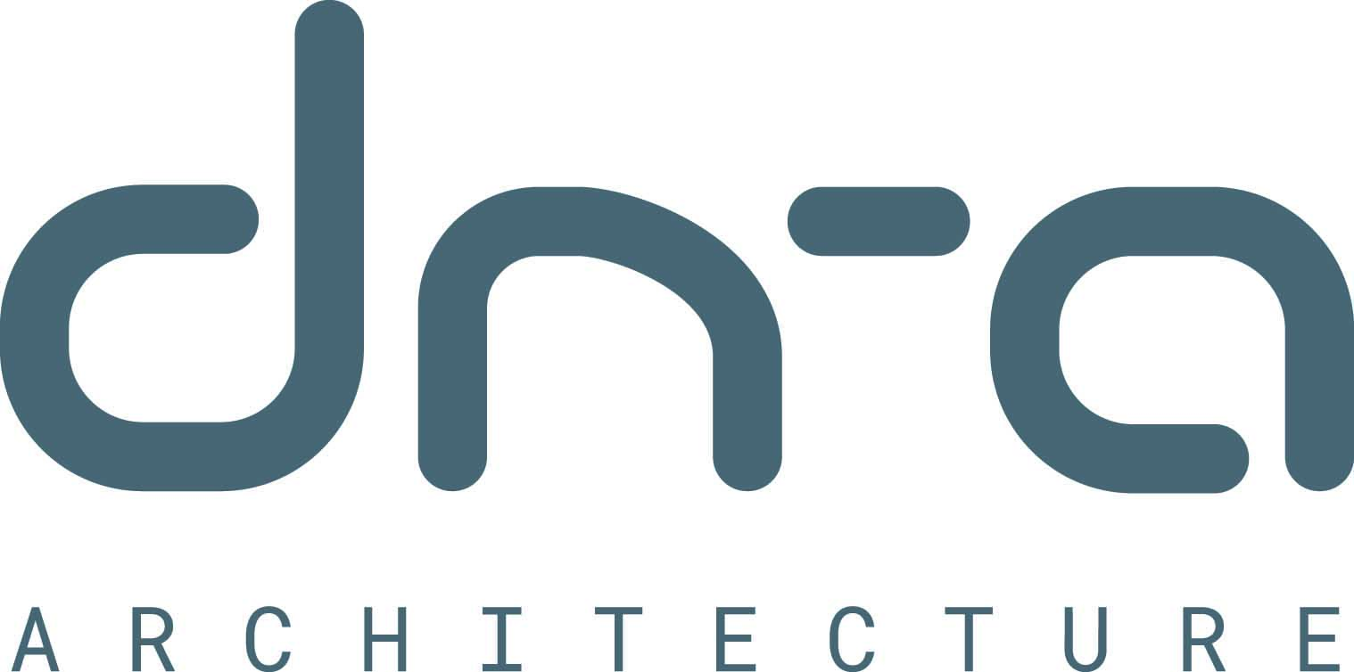 dna_logo_grey_MIPIM19.jpg