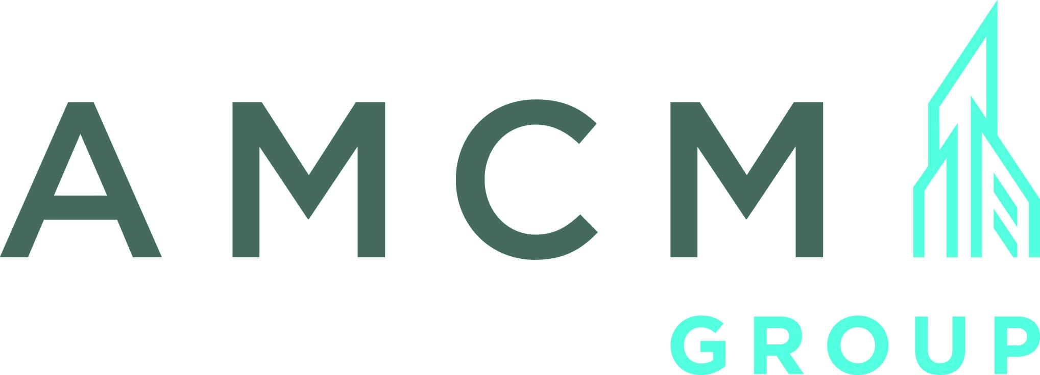 AMCM Final Logo.jpg