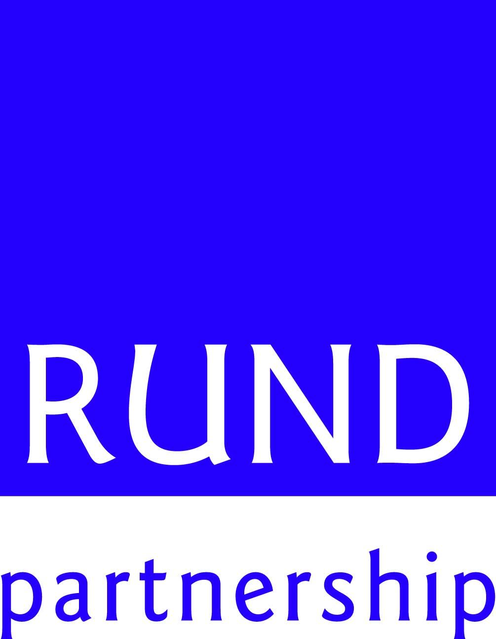 Rund logo.jpg