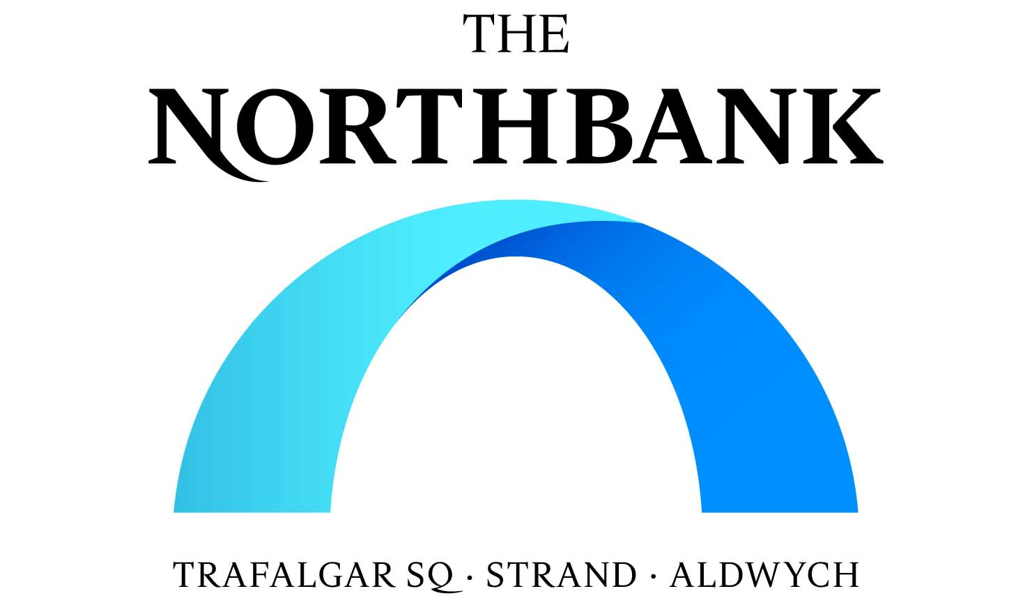 NORTHBANK_CMYK_POS.jpg