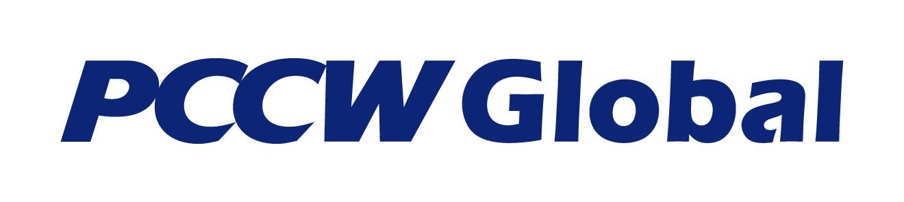 PCCW-Global_large.jpg