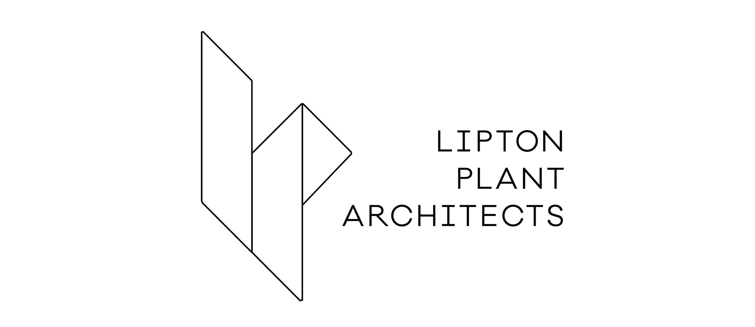 5 lipton plant.jpg