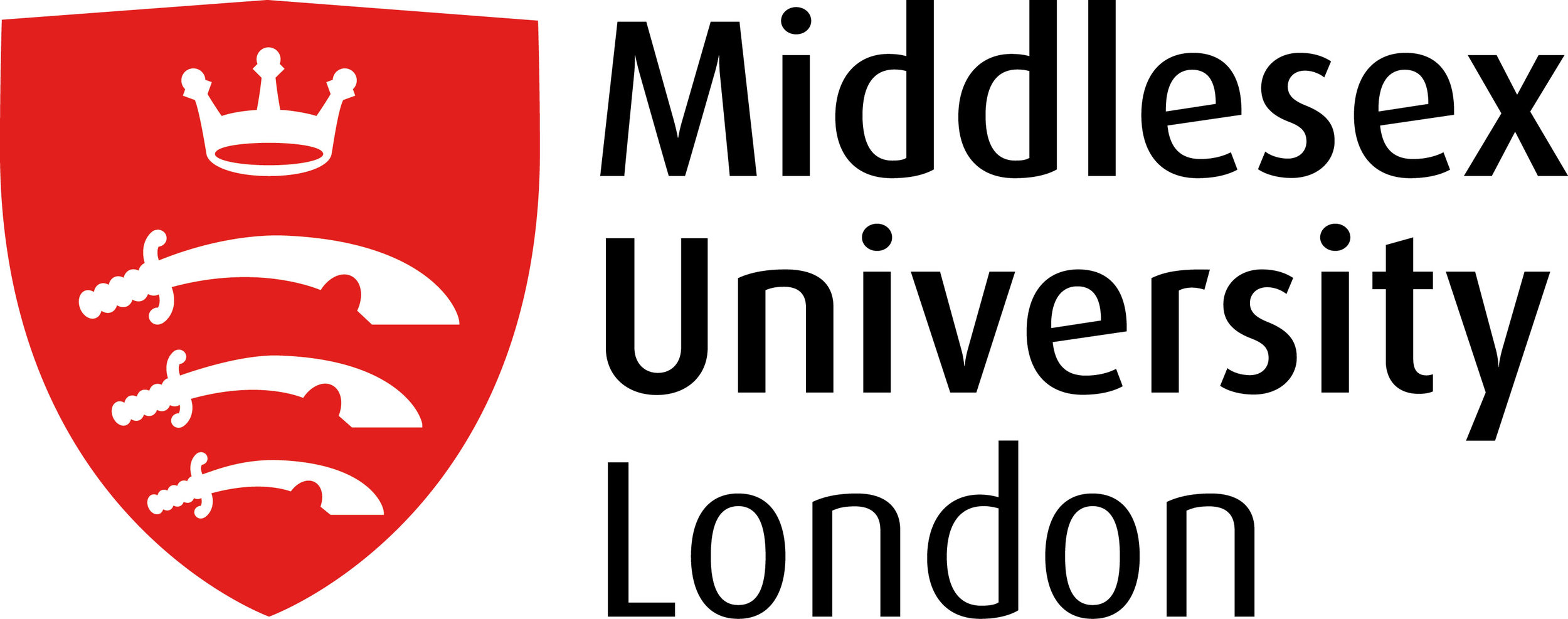 MU_LDN_Logo_Black+Red.jpg