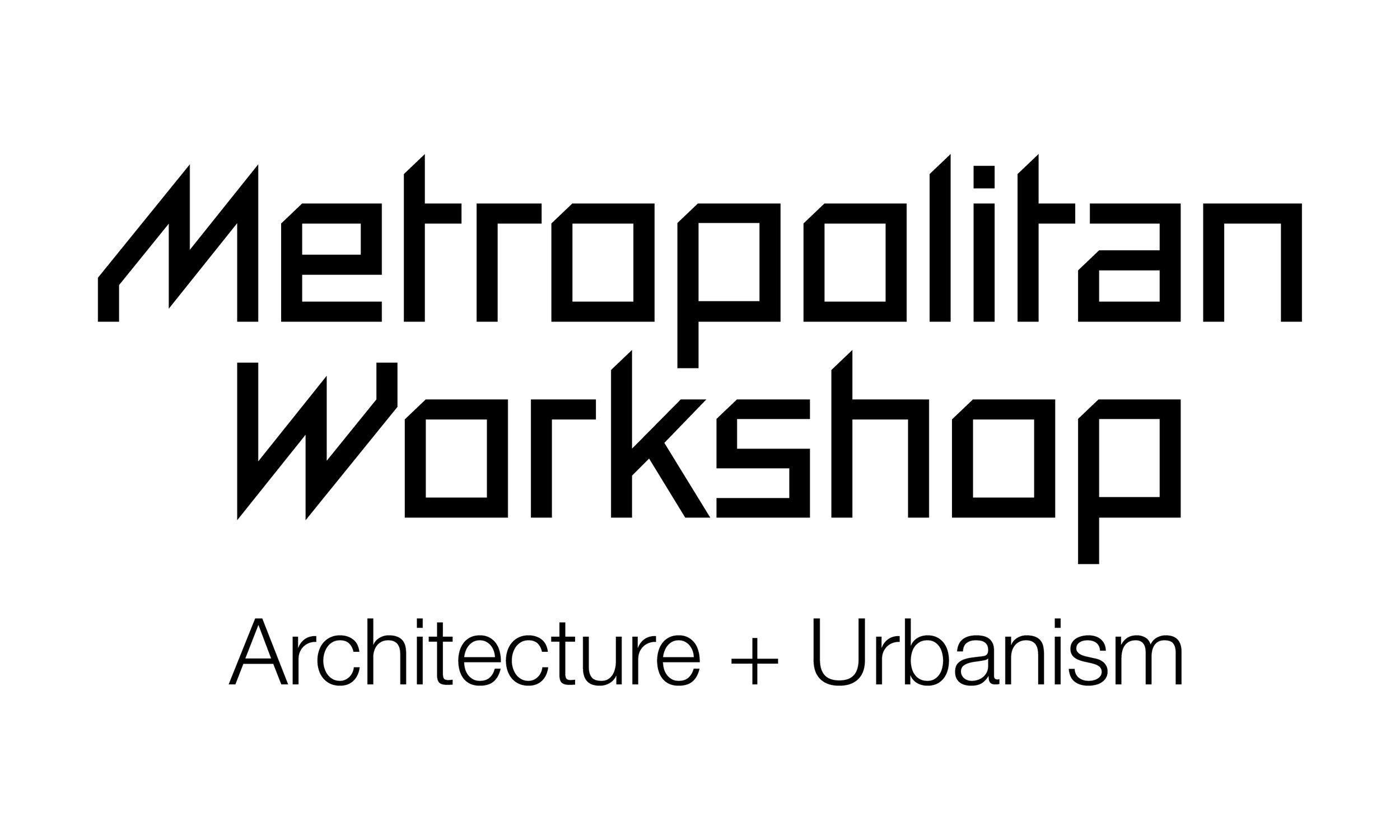 MW_logo_Strapline.jpg