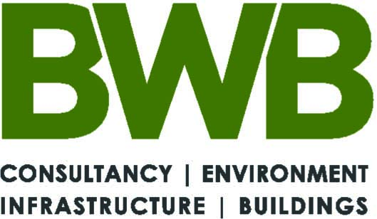 BWB-logo-colour.jpg