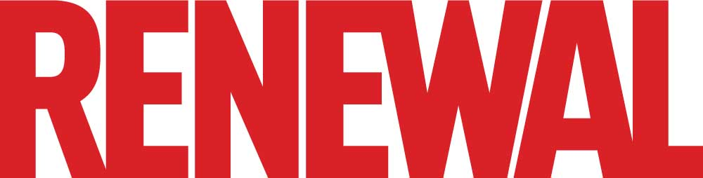 Renewal-logo-large copy.jpg