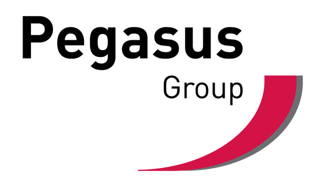 Pegasus Group Logo.jpg