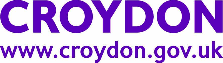 Croydon Council LogoP260 cmyk.jpg