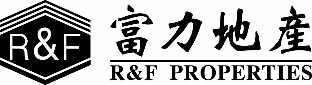 R&F Properties black.jpg