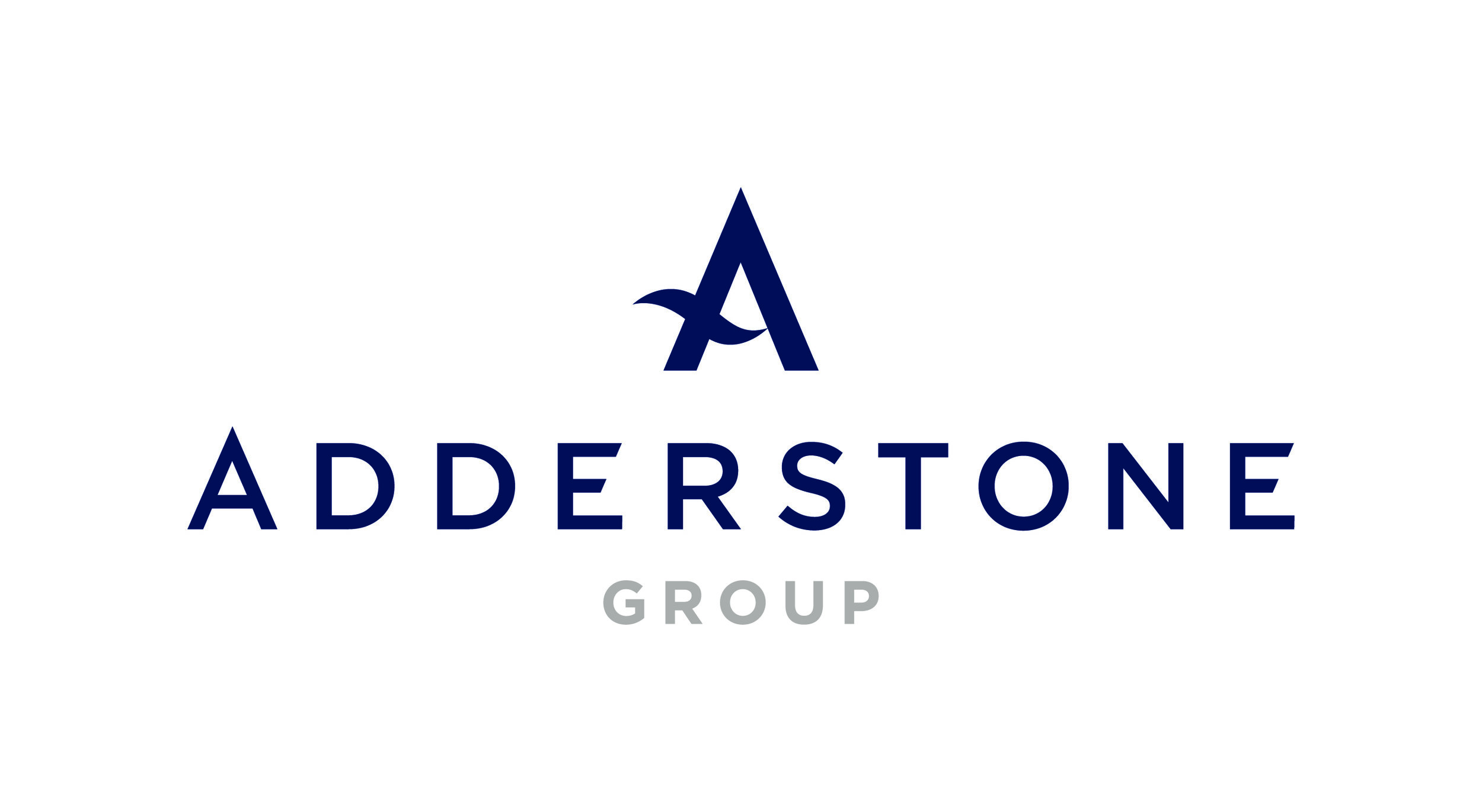 Adderstone Group-STANDARD-CMYK.jpg