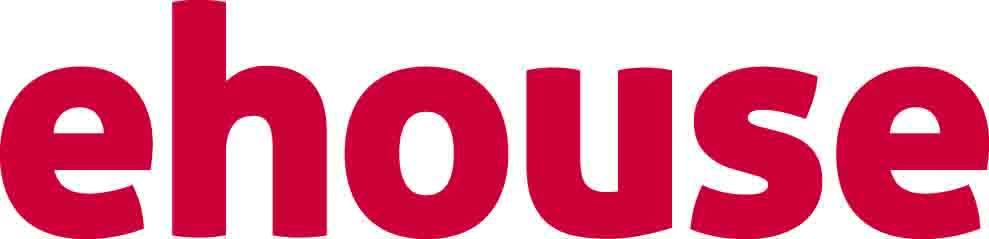 ehouse-logo.jpg
