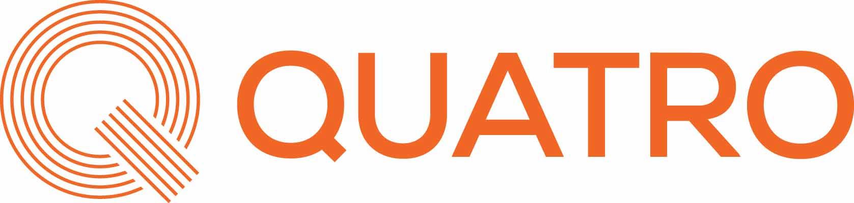 Quatro_Logo_CMYK.jpg