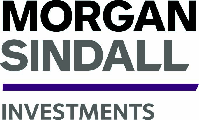 morgan-sindall-investments_cmyk.jpg