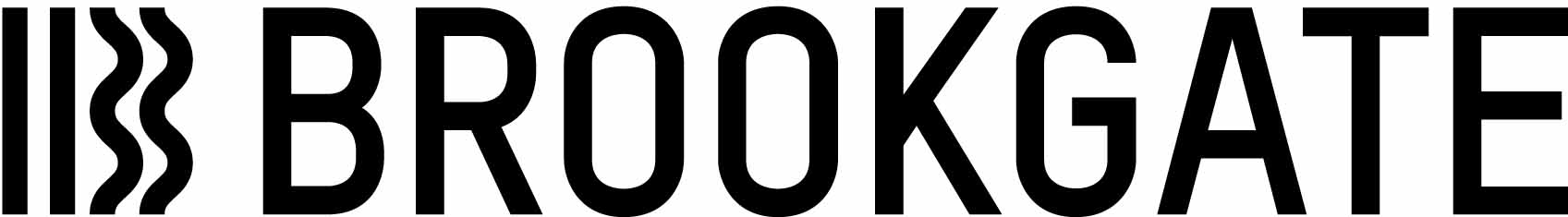 BGate long logo BW.jpg