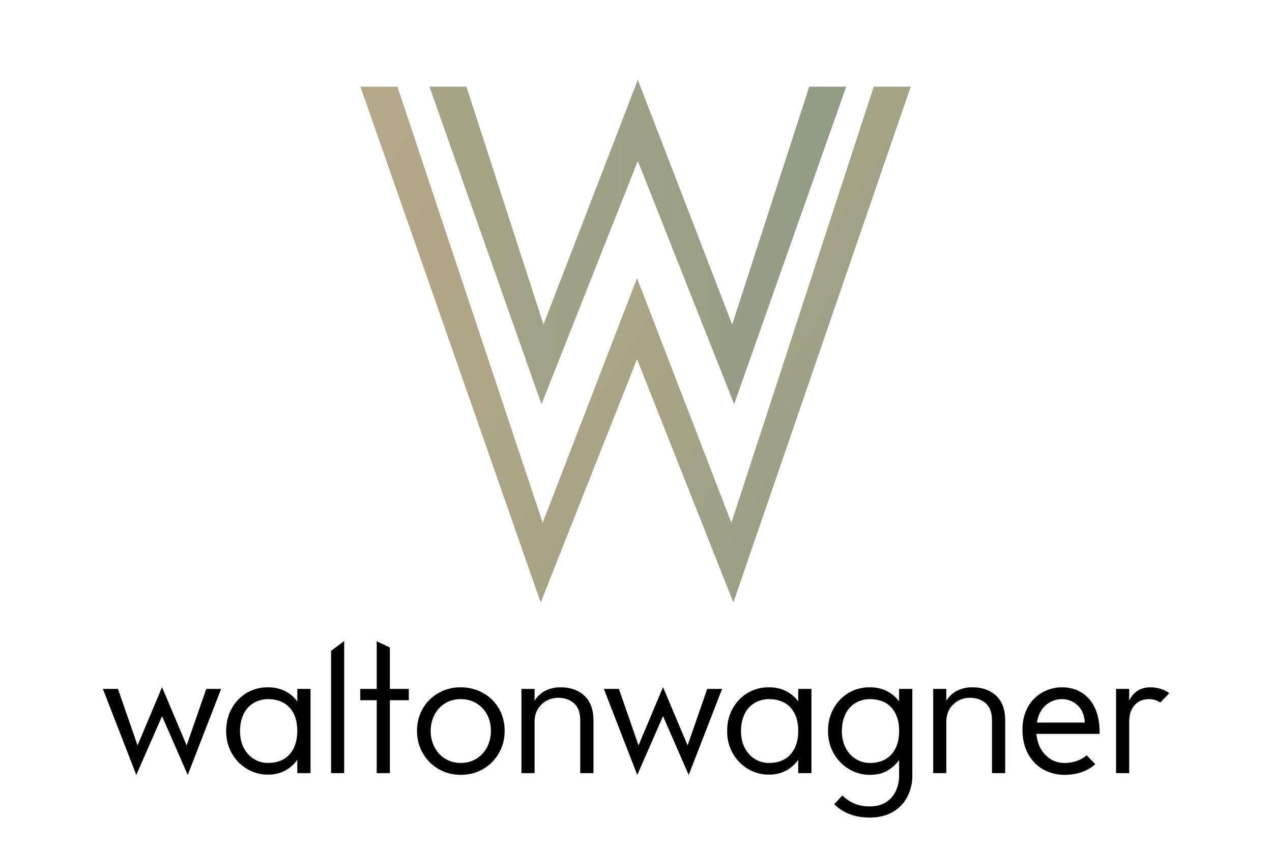 waltonwagner_primary_logo_HR.jpg