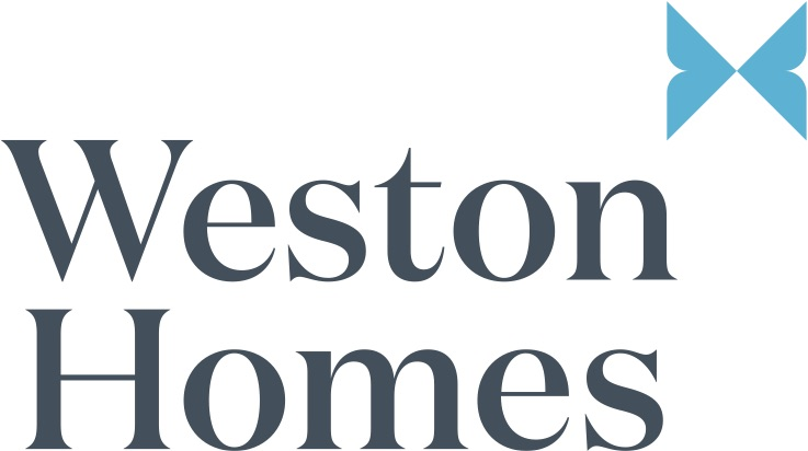 Weston Homes_Logo_CMYK.jpg