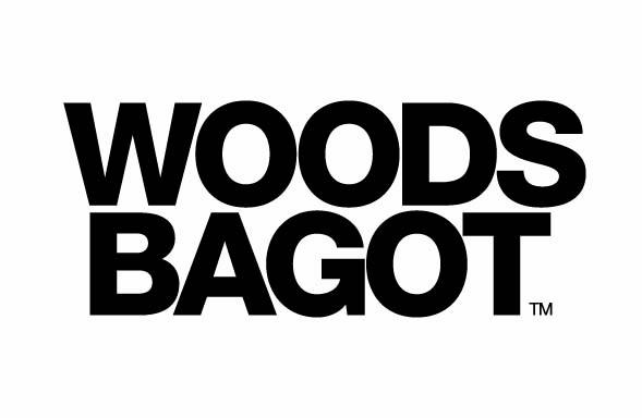 WB06_Logo_Black.jpg