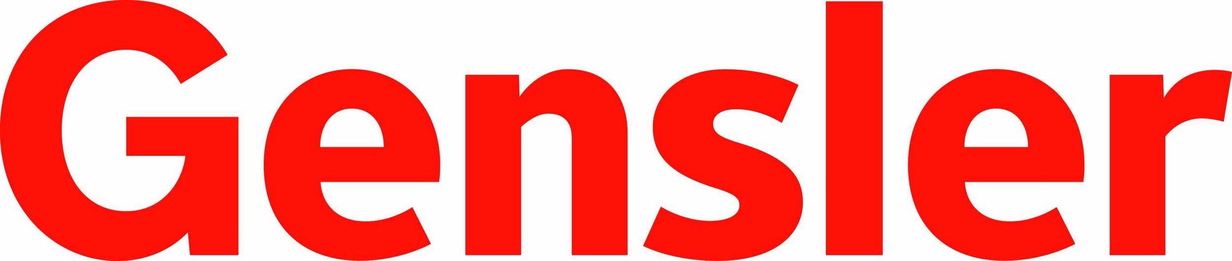 Gensler logo_Red-CMYK.jpg