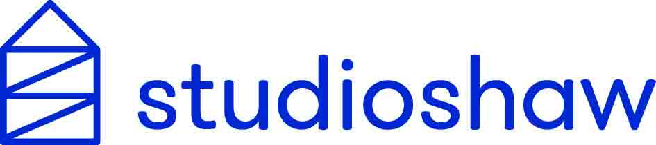 logo Mark Shaw - Studioshaw_LL_80mm.jpg