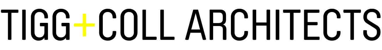 tigg coll logo.jpg