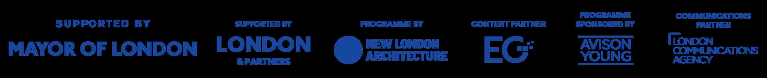 LONatMIPIM Logo assets for website_040219.png