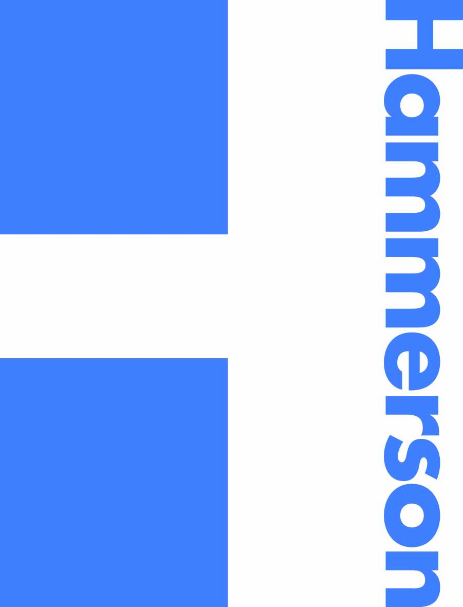 Hammerson logo Blue CMYK new December 2018.jpg
