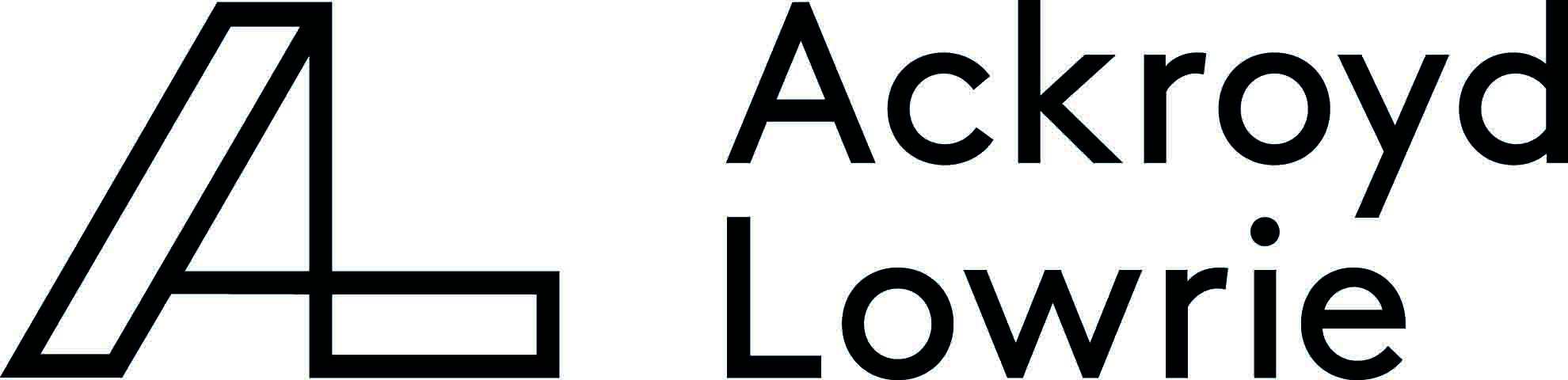 AckroydLowrie_Logo_Linear_Black copy.jpg