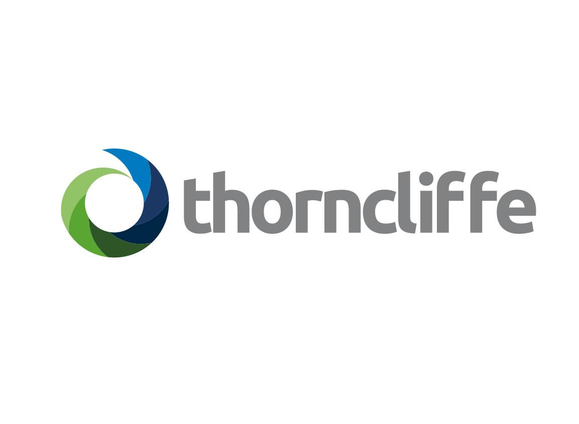 thorn logo CMYK.jpg