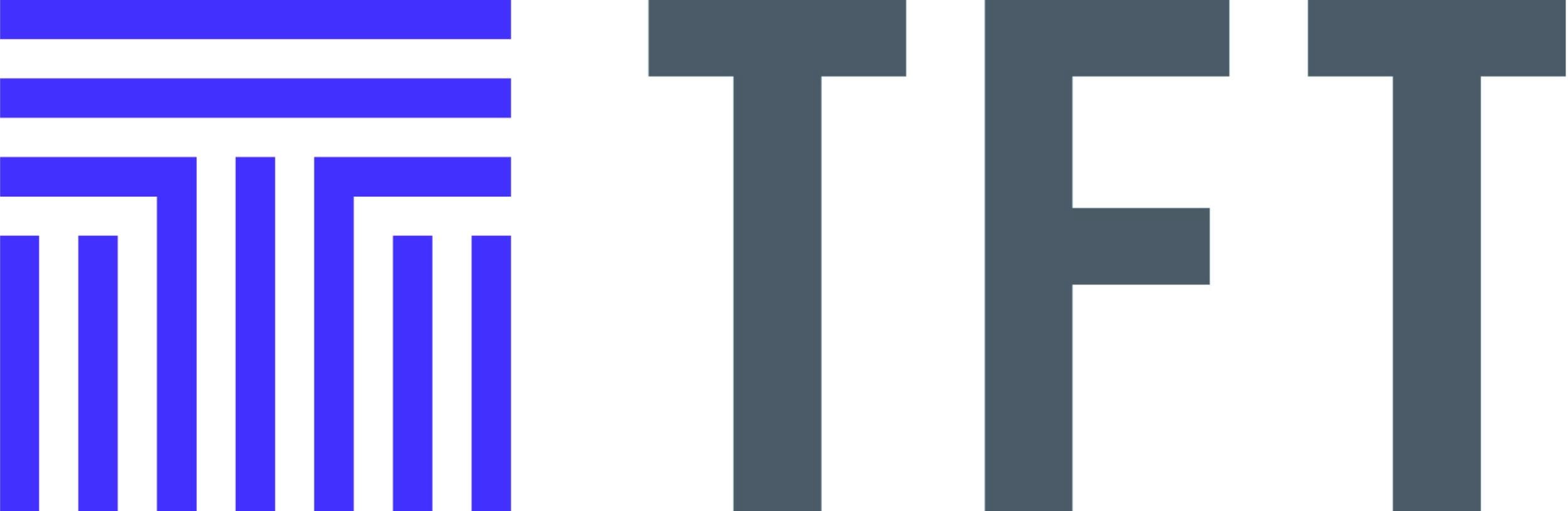TFT logo full_1.jpg