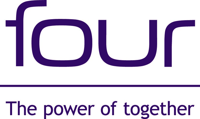 Four Logo Purple CMYK.jpg