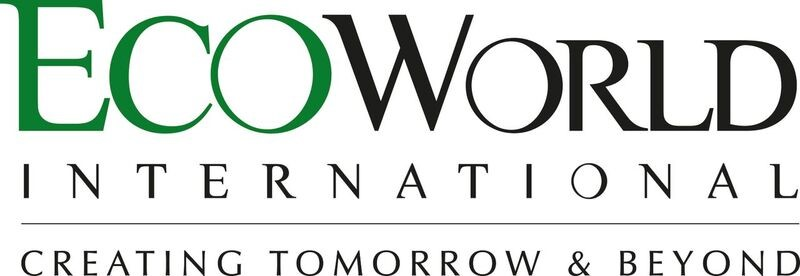 Eco World logo.jpg