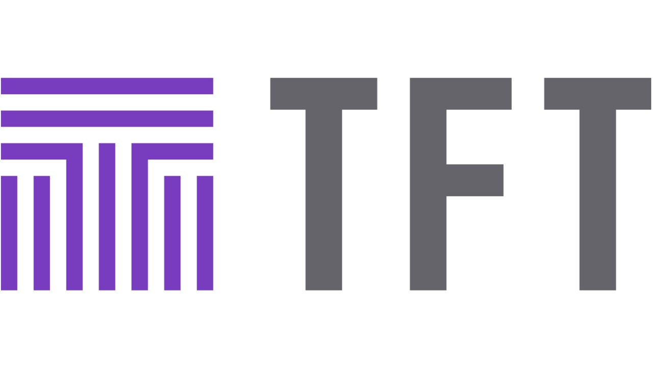 TFT logo full.jpeg