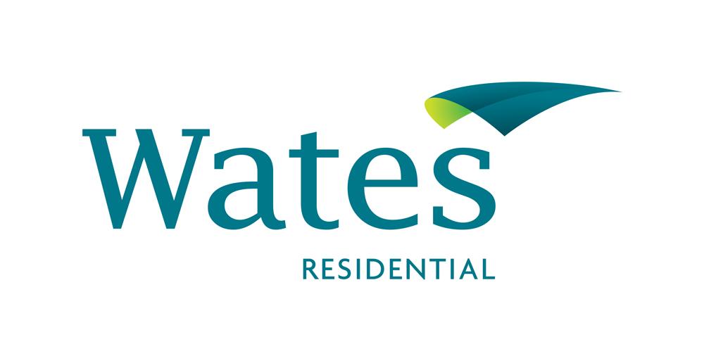 Wates Residential logo [JPG] [RGB].jpg