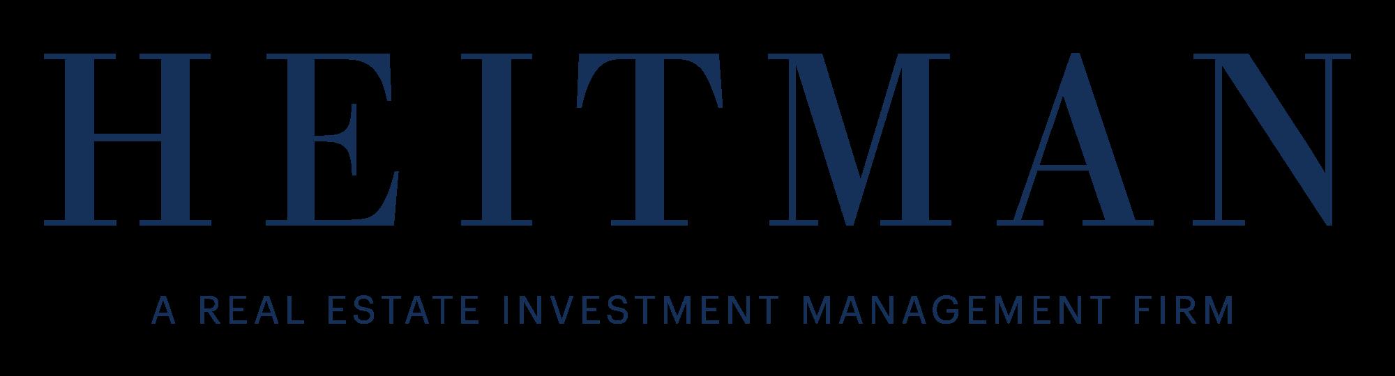 Heitman-2015-Logo-blue.png